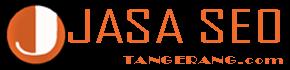 Jasa SEO Tangerang