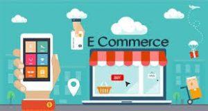 manfaat seo untuk toko online